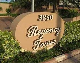 Apartamento Reformado em frente a praia em Fort Lauderdale, Flordia - $497,500