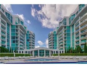 Apartamento no Atrium - Aventura - Miami - Tem Que Ver! $526,000