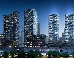 Brickell Heights West - Apto em Construção - 4 dormitórios - Brickell / Downtown - $1,925,900