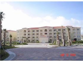 Apartamento com Vista Panorâmica $219,000