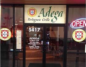 Restaurante Funcionando em Areá Turística - International Drive - Orlando - $280,000