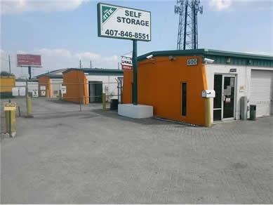 100 Garagens A Venda em Kissimmee - Orlando - Viver Do Aluguel Em Dolares! - $1,325,000