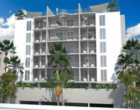 Apto Novo - Edgewater - Centro / Downtown Miami - 2 dormitórios - $345,000