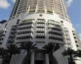 Apto de Luxo - 30 andar - Downtown / Centro Miami - $379,900