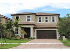 ACasa Nova na Região Sul de Miami - 6 dormitórios $364,990