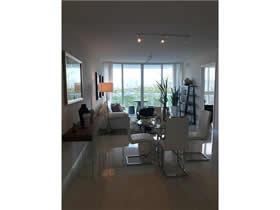 Apto 2 Dormitorios em Downtown Miami - Terrazas Miami $390,000