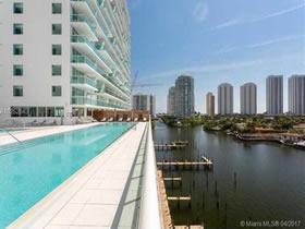 400 Sunny Isles - Novo Apto. Duplex em Prédio de Luxo - Sunny Isles Beach $ 1.890.000