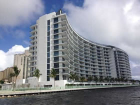Apto de Luxo 3 dormitorios no The Grand - Downtown - Miami $629,000