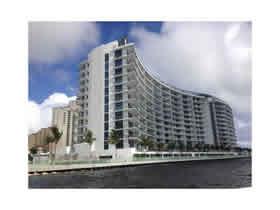 Apto 3 Dormitorios no Echo Aventura - Miami $1,795,000