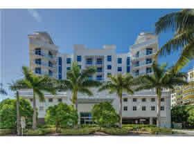 Apartamento de Luxo A Venda em Aventura - Miami $385,000