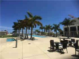 Apartamento no Midtown 4 - Centro - Miami $399,900