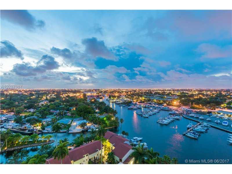 Apartamento A Venda no Terrazas Riverpark Village - Downtown Miami - $349,900