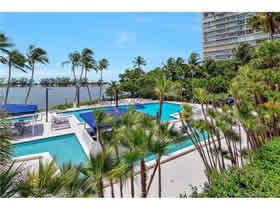 Apto em Downtown Miami - Brickell Ave $394,000