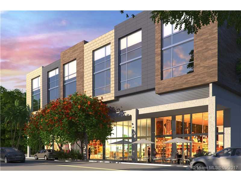 Nova Casa Geminada em Aventura perto da praia e Aventura Mall $395,000