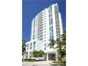 Apto Em Miami A Venda - Downtown / Centro - 2 Dormitorios $280,050