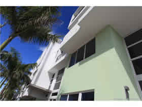 Townhouse Novo no Iris on the Bay - Miami Beach - 3 dormitorios $1,155,000