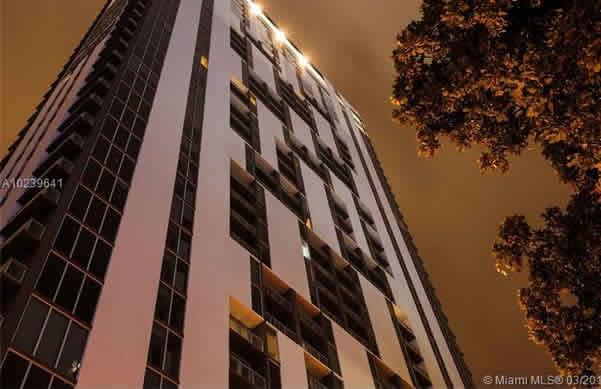 Apto Novo no Centro - Downtown - 2 dormitórios - $459,900
