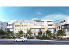 Novo Apto de Luxo A Venda -3 dormitórios em Miami Beach - $799,000