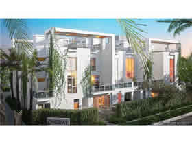 Apto Novo no One Bay Residences - Centro - Miami - $909,260