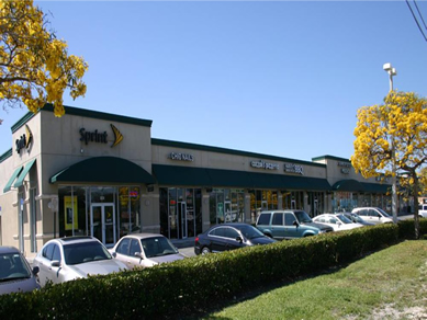 Shoppes of Old Cutler - Miami , fl S$5,497,000