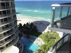 Apto no Sole On The Ocean Apart Hotel Em Frente A Praia - 1 dormitório - $279,000