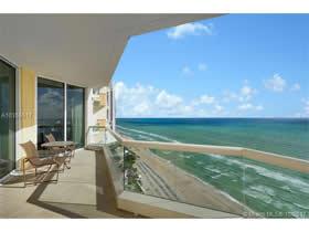 Apto de Luxo Mobiliado no Acqualina - Sunny Isles Beach - $2,475,000