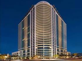 Apartamento em Midtown, Miami - Excelente Investimento!