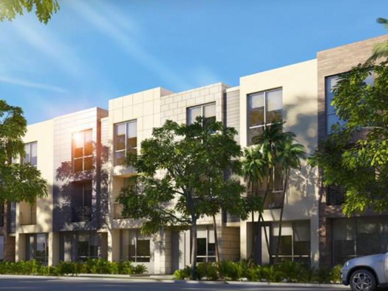 Novo Apartamento 3 Dormitórios no Aventura Village - $450,000