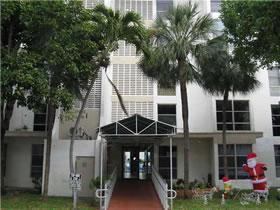 Apto 2 Qts/2 Banheiros - Miami Beach - Financiamento Possivel!!!