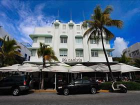Apartamento a Venda em Miami Beach Perto do Oceano, Bares e Restaurantes $484,900