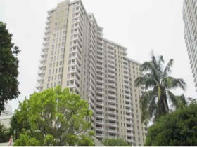 Apartamento a Venda em Miami com 2 Quartos $439,900