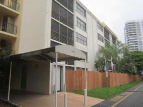 Imóvel com 3 Quartos e 2 Banheiros em Aventura, Miami $195,900