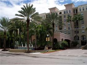 Imóvel de Alto Padrão em Fort Lauderdale, Flórida $317,000