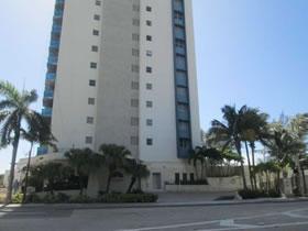 Apartamento de 2 Quartos em Hollywood, Florida $374,900