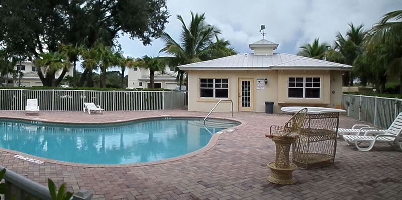 Grande casa em fort pierce florida 105 000 for Casa moderna orlando