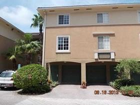 Townhouse em Condomínio, em Aventura, Miami $174,000
