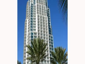 Apartamento de Luxo em South Beach, Miami Beach