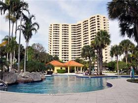 Apartamento Belíssimo em Aventura, Miami $299,000