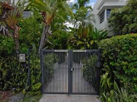 Townhouse Excelente a 2 Blocos da Praia $299,000
