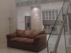 Townhouse em Aventura, Miami $297,000
