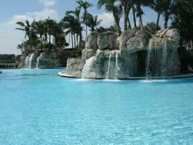 Apartamento de 3 Quartos em Excelente Condomínio em Doral Isles, Miami $289,900