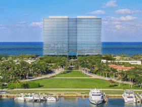 Lançamento Imobiliário em Miami Oceana Bal Harbour