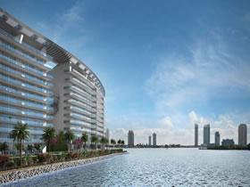 Lançamento Imobiliário em Miami Echo Aventura