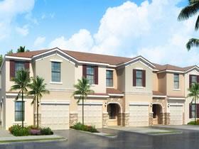 Lançamento Imobiliário em Miami - Aventura Isles