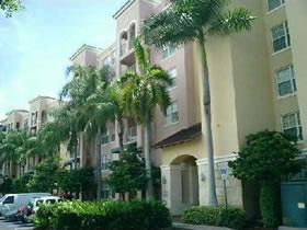 Iate Clube - Aventura - Miami - Apartamento 2 Quartos $299,900