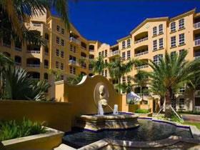 Apartamento em Aventura, Miami $349,900