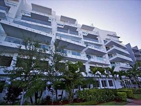 Apartamento Chique Miami Beach $395,000