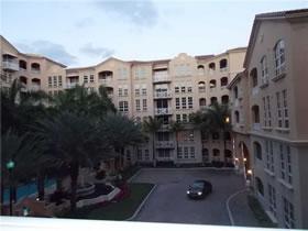 Aventura - Apartamento 2/2 $371,900