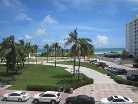 Apartamento em Ocean Drive - South Beach - Miami Beach $450,000