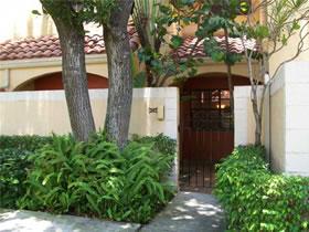 Townhouse 2 Quartos - Aventura Miami $279,000